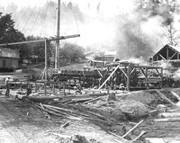 1938 Baker Creek Mill-5