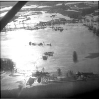 1949 Aerial view of flooding.jpeg