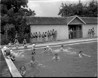 1947-6 Carlton Pool open 1.jpeg