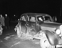 1936-12-24_Automobile_Accidents_Fred_Koch--H. 1(2)