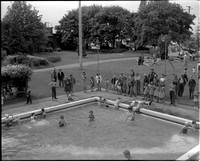 1947-6 Carlton Pool open.jpeg