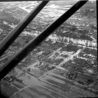 1949-2-10 Sheridan Flood 1.jpeg