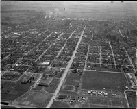 1949 Arial view of McMinnville.jpeg