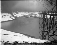 1949-2 High Water 1.jpeg