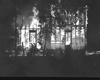 1938-8-4_Fires; Walter Brixley home-3