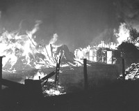 1937_Brown ranch fire-1