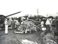 1943-04-01 Frank Riley, 26,  dies in truck accident-2
