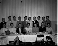 1946-1947 Sr. High Sports Banquet.jpeg