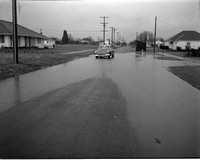 1949-2 Evans Street (High Water).jpeg