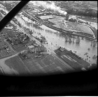 1949-2-10 Sheridan Flood 3.jpeg