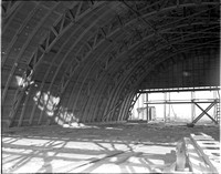 1945 Troudale Airport construction 4.jpeg