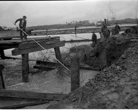 1949-2-18 L.H.L. Carlton mill pond break.jpeg