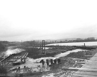 1938 Flooding in Yamhill County-4