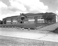 1938 Yamhill High School-1