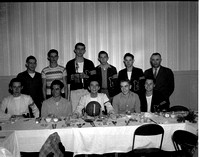 1946-1947 Sr. High Sports Banquet 2.jpeg