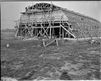 1945 Troudale Airport construction 2.jpeg