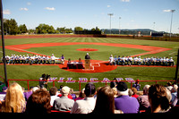 6.4.13 Linfield baseball2
