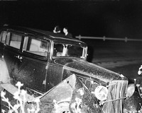 1936-12-24_Automobile_Accident_Fred_Koch--H.