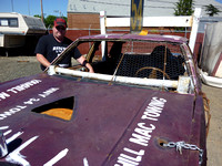 Demo Derby Preview