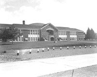 1938 Yamhill High School-2