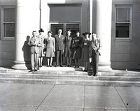 1943-03-04 OMFI State managers attending convention-2