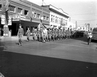 1940 national guard departure-5