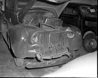1945 McGhehey accident  2.jpeg