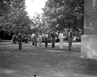 1940 national guard departure-1