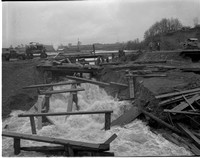 1949-2-18 L.H.L. Carlton mill pond break 1.jpeg