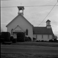 Yamhill Christian Church  1.jpeg