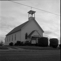 Yamhill Christian Church  4.jpeg