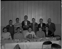 1946-1947 Sr. High Sports Banquet 1.jpeg