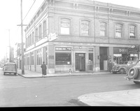 1937_First National Bank, McMinnville-1
