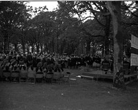 1944-5 Linfield Graduation Exercises  4.jpeg