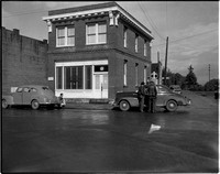 1947-10 Yamhill Bank Robbery.jpeg