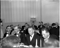 1946-1947 Elks Banquet 2.jpeg