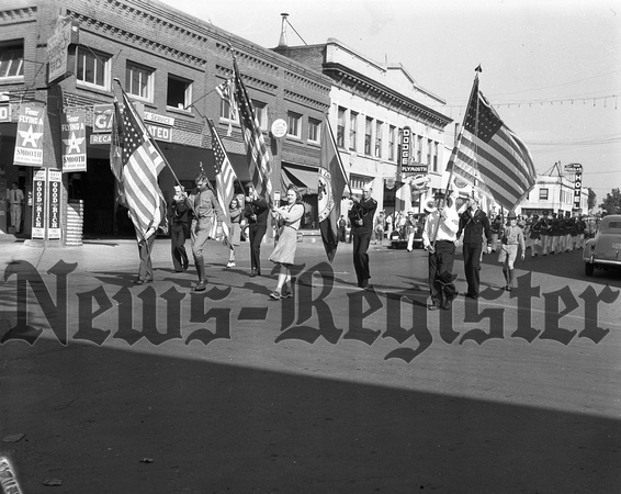 1940 national guard departure-4